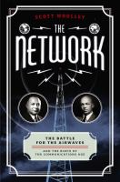 Cover art for The Network