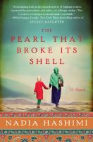 Cover of the Pearl That Broke Its Shell