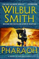 Pharaoh by Smith, Wilbur A. © 2016 (Added: 10/18/16)