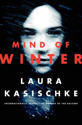 Mind of winter : a novel