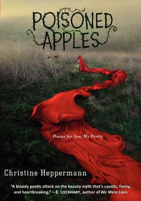 Details about Poisoned apples : poems for you, my pretty