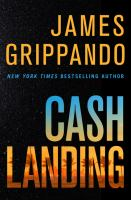 "Cover art for ""Cash Landing"""