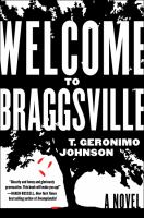 Cover of Welcome to Braggsville