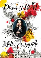 Drawing Blood : A Memoir by Crabapple, Molly © 2015 (Added: 1/25/16)