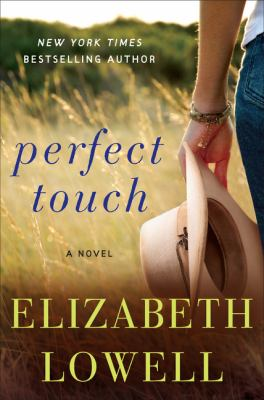 cover of Perfect Touch
