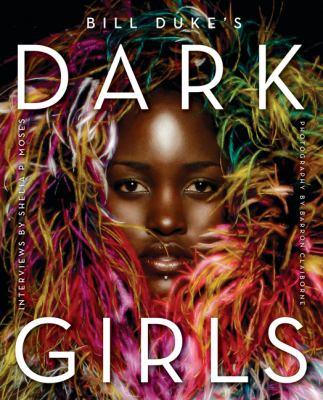 cover of Dark Girls