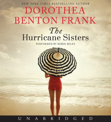 Details about The hurricane sisters a novel