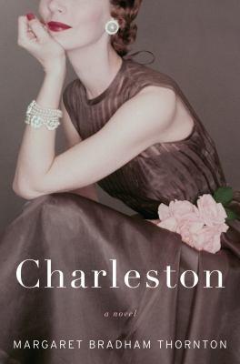 cover of Charleston
