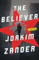 Cover art for The Beliver
