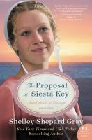 The Proposal At Siesta Key by Gray, Shelley Shepard © 2015 (Added: 5/12/15)