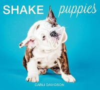 Shake Puppies by Davidson, Carli © 2014 (Added: 11/6/14)