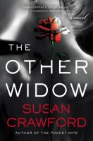 Cover art for The Other Widow