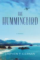 Cover of the Hummingbird
