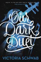 Our dark duet