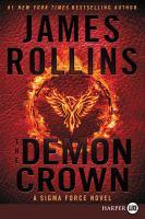 Demon Crown