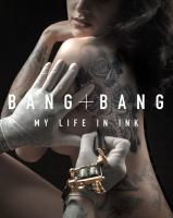 Cover art for  Bang Bang
