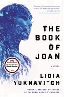 Cover art for The Book of Joan