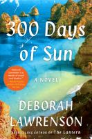 Cover art for 300 Days of the Sun