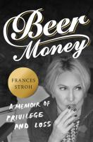 Cover art for Beer Money