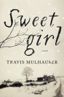 Cover art for Sweet Girl