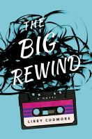 Cover art for The Big Rewind
