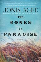 Cover art for The Bones of Paradise