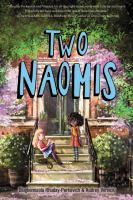 Two+naomis by Rhuday-Perkovich, Olugbemisola © 2016 (Added: 2/16/17)