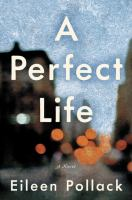 Cover art for A Perfect Life