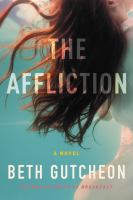 Cover art for The Affliction