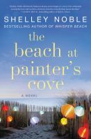 Cover art for The Beach at Painter's Cove
