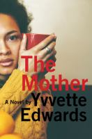 Cover art for The Mother