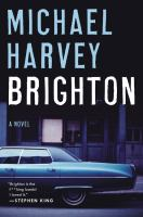 Brighton by Harvey, Michael T. © 2016 (Added: 6/20/16)