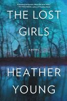 Cover art for The Lost Girls