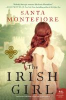 The Girl In The Castle : A Novel by Montefiore, Santa © 2016 (Added: 9/26/16)