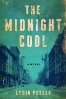 Cover art for The Midnight Cool