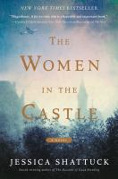 Cover art for The Women in the Castle