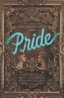 Pride by Zoboi, Ibi Aanu © 2018 (Added: 9/25/18)