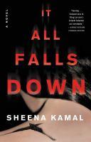 It All Falls Down