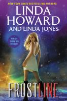 Frost Line by Howard, Linda © 2016 (Added: 8/30/16)