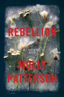 Cover art for Rebellion
