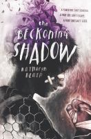 The Beckoning Shadow by Blair, Katharyn © 2019 (Added: 9/30/19)