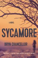 Cover art for Sycamore