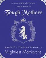 Tough mothers