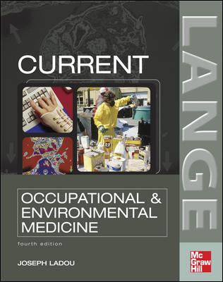 Current - Occupational and Environmental Medicine