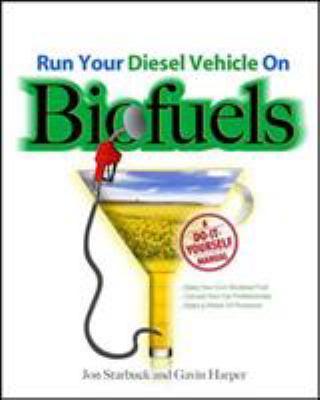 Biofuels cover art