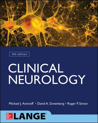 Clinical Neurology 9/e