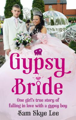 Cover image for Gypsy bride
