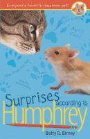 Surprises+according+to+humphrey by Birney, Betty G. © 2009 (Added: 6/16/16)