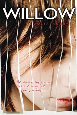 Cover image for Willow 