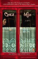 cover of Chez Moi